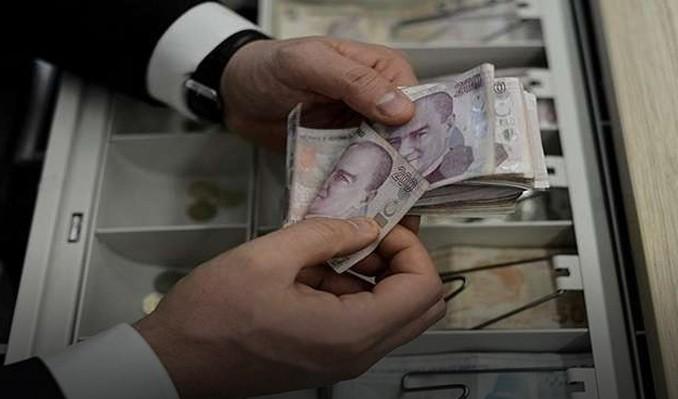 Bankacılık Sektörü Mevduat Rakamları Düştü