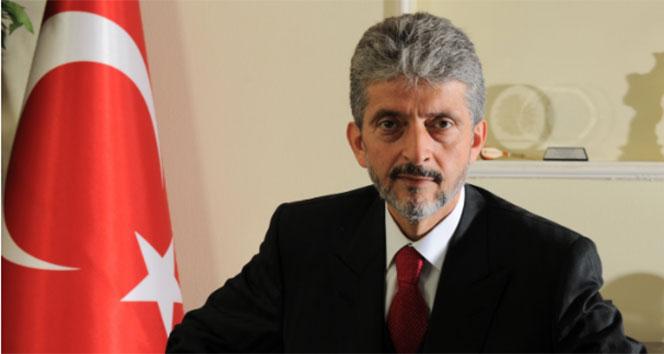Yeni Başkan Tuna Gökçek'in Rüya Projesini Devam Ettireceğini Açıkladı