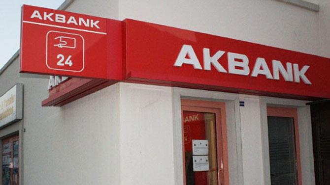 Akbank'tan Taşıt Kredisi Kampanyası!