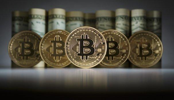 Nihat Zeybekçi: Bitcoin Saadet Zincirine Benziyor