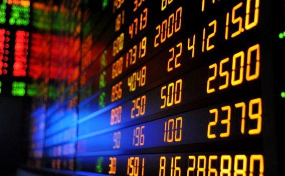 Borsa Yatırımcısını 2017 Yılında Adeta Zengin Etti