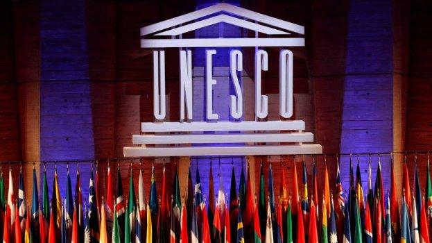 İsrail Hükümetinden Son Dakika Unesco Kararı