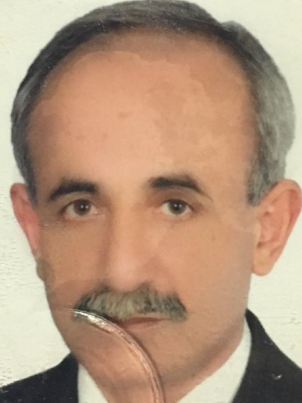 Emekli öğretmen evinde bıçaklanarak öldürüldü