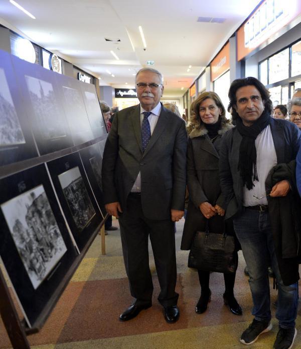 2018 Troia Yılı Etkinlikleri Başladı