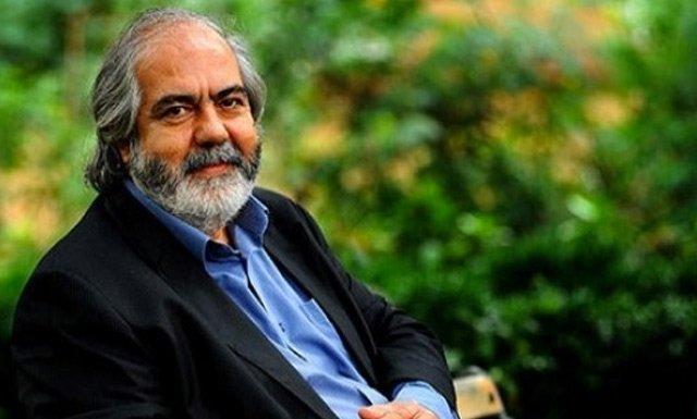 Mehmet Altan Hakkında Yeni Karar