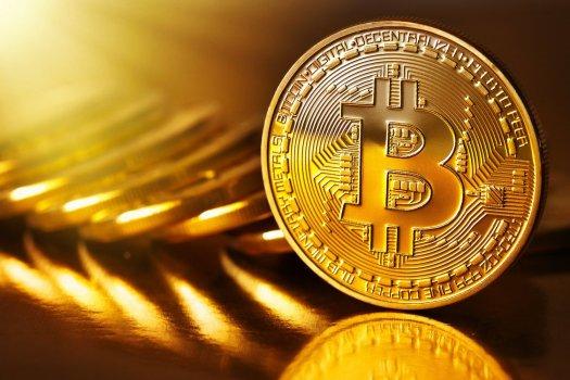 Diyanet İşleri Bitcoin Fetvasını Yineledi