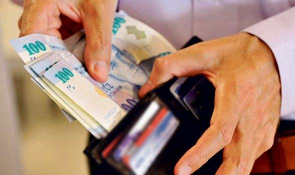 Enflasyon Belli Oldu Memurlar Ne Kadar Zam Alacak