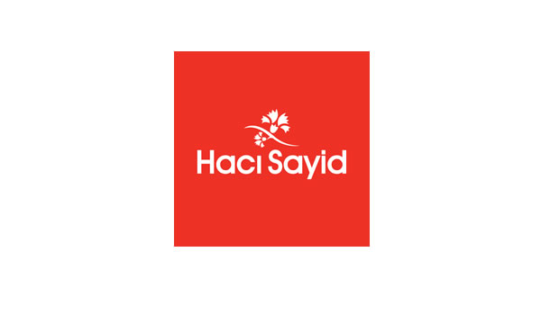 Hacı Sayid Franchise Bilgileri