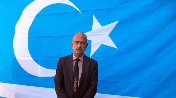 Iraklı Türkmenlerin Lideri Suikaste Kurban Gitti