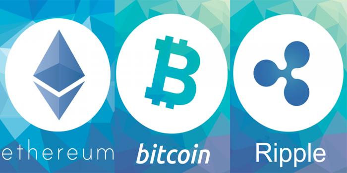 Kripto Para Piyasası Kızışıyor Ethereum Ciddi Tırmanışta
