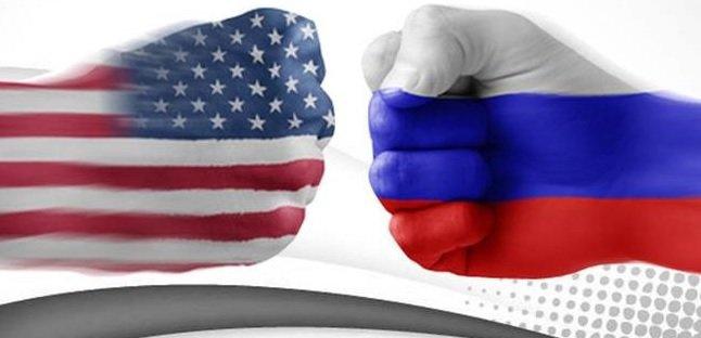 Rusya'dan ABD'ye İran Uyarısı Gecikmedi