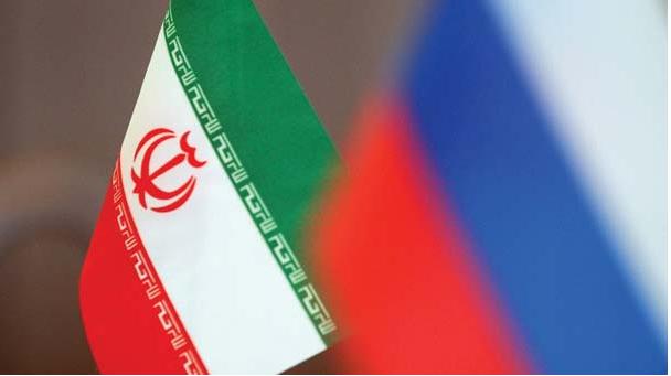 İran Protestolarına Rusya'dan İlk Açıklama