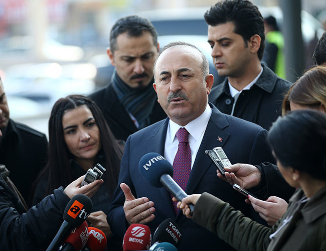 Türkiye, Rusya'ya 'önemli şüpheliyi 2013' ta iade etmesini istiyor Hatay bombaları 'Mihraç Ural