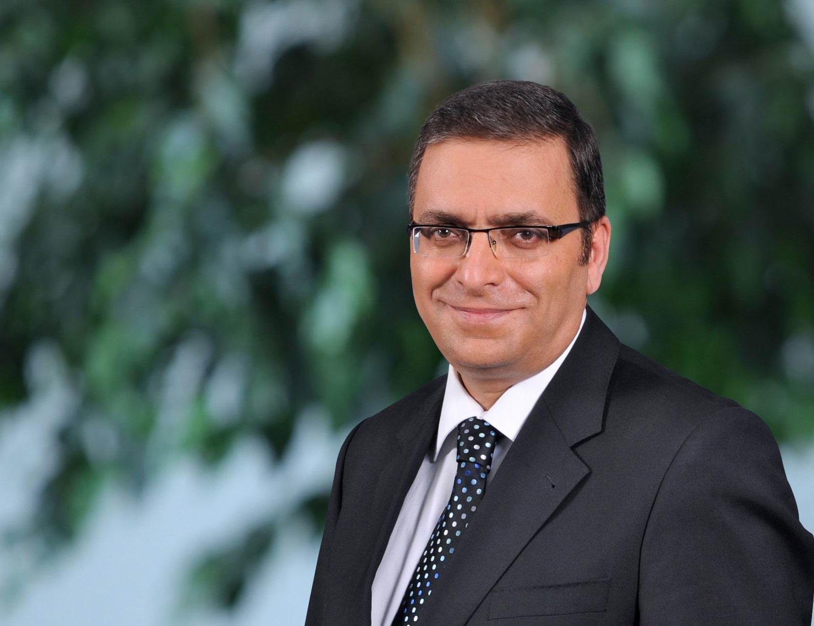 Türkiye'nin sermaye piyasalarına yeni üye atanması