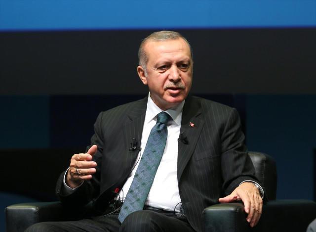 Türk kuvvetleri, güvenlik sağlanana kadar Afrin'de kalmak
