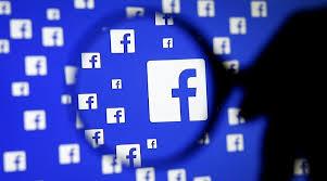 Facebook'u kim yönetiyor?