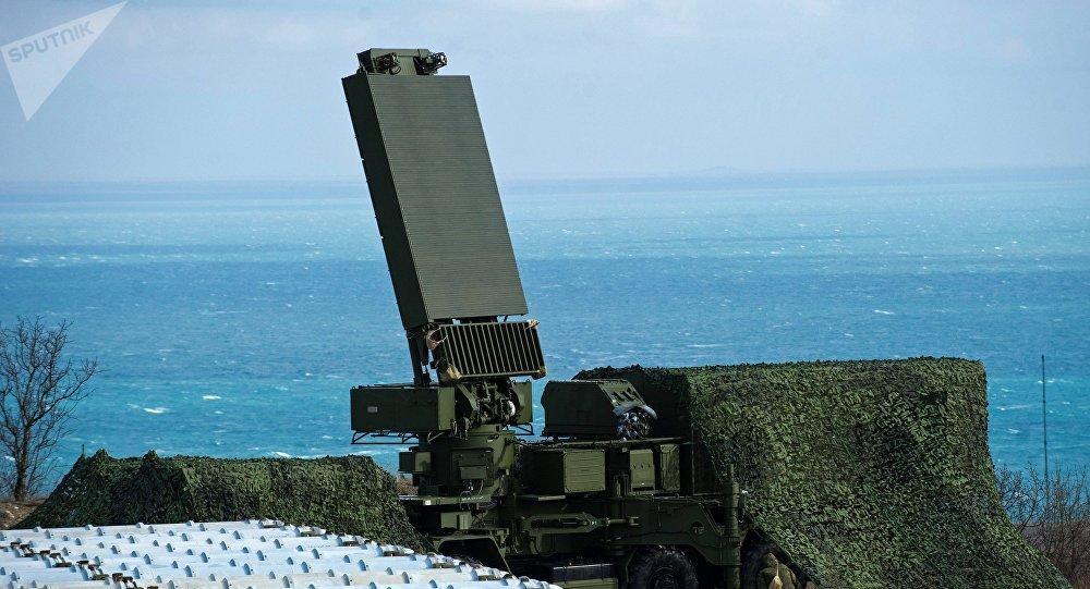 Türkiye Rusya'nın S-500 füzelerinin ortak yapımını teklif ediyor