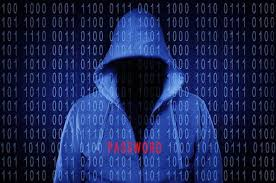 Görünüşe göre Rus hacking girişiminde Claire McCaskill hedefi