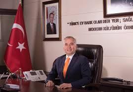 Türk milletinde kahramanlar tükenmez