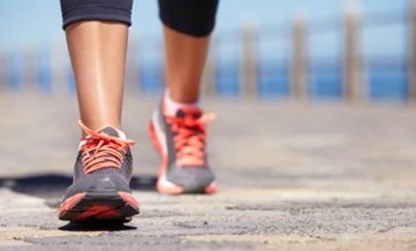 1 Kilometre(Km) Kaç Adım Yapar?