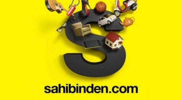 Sahibinden.com'a 10 milyon TL'lik ceza
