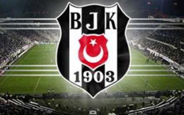 Beşiktaş Kadrosu Hakkında Bilgiler – Besiktashaberi.com
