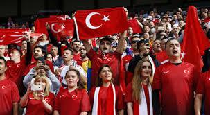 Türkiye-Bosna Hersek maçının internetten bilet satışı sona erdi