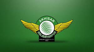 Krasnodar-Akhisarspor maçı ne zaman saat kaçta ve hangi kanalda?