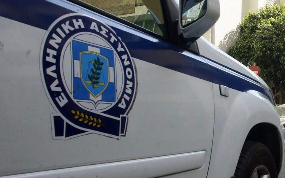 Hakem saldırısında dört şüpheliden ikisi tespit edildi