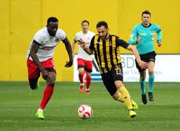 """Tuncer Duhan Aksu: """"Futbola göre yaşamak gerek"""""""