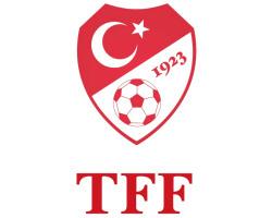 TFF Disiplin Sevkleri – 08.02.2019