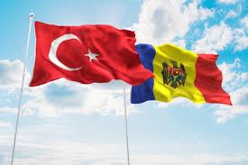 Moldova'nın aday kadrosu açıklandı
