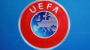 U21 Avrupa Şampiyonası 16 takımla yapılacak