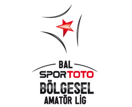 Spor Toto BAL'da TFF 3.Lig'e yükselen 3 takım daha belli oldu