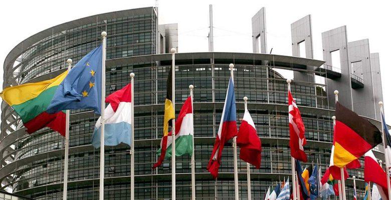 Avrupalılar oy kullandılar, AB geleceği dengede