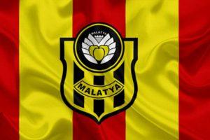 Yeni Malatyaspor'un muhtemel rakipleri belli oldu