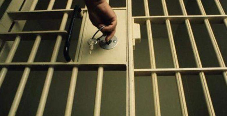 Radikal anarşist grubun iki kilit üyesi hapishaneden serbest bırakıldı