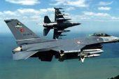 Bloomberg, Türkiye'nin ABD yaptırımlarına karşı silah parçaları stokladığını bildirdi