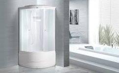 Ankara Banyo Kabini Fiyatları