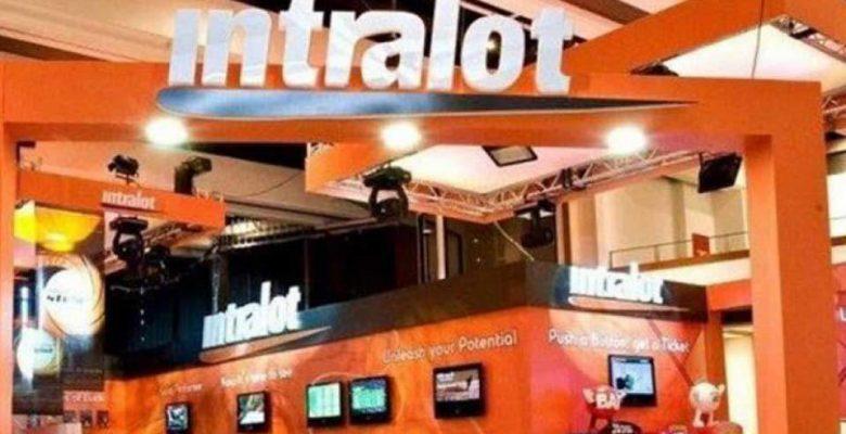 Listelenen Intralot, ABD'nin ana anlaşmalarına uyuyor