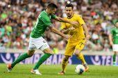 Yeni Malatyaspor, Olimpia Ljubljana'yı Deplasmanda Yenip UEFA'da Tur Atladı