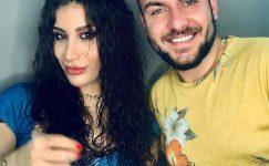Kuaför Mustafa Batur'dan Hayran Bırakan Değişim!