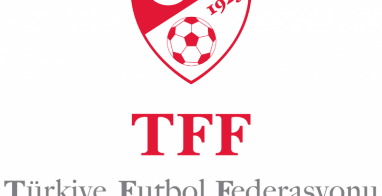 2019-2020 Kulüp Lisans Süreci sonuçlandı