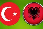 Türkiye-Arnavutluk maçı ne zaman, saat kaçta, hangi kanalda?