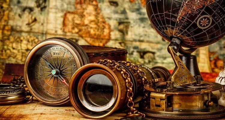 Antika Eşyalar Antika Plak Modelleri