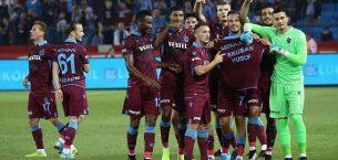 Trabzonspor-Krasnodar maçı ne zaman, saat kaçta, hangi kanalda?