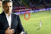 TFF, Fenerbahçe'nin Alanyaspor maçı kararını açıkladı