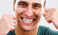 Diş Estetiği Ve Gülüş Tasarımı Uygulamaları