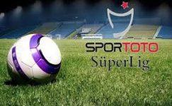 Süper Lig'de yeni şampiyonluk oranları açıklandı