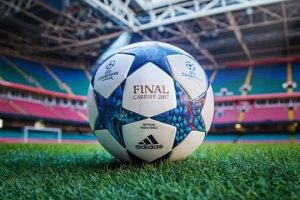 2020 UEFA Şampiyonlar Ligi Finali Gönüllülük Programı başvuruları başladı